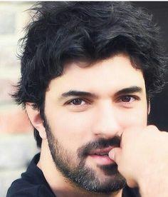 Kara Para Ask - Prljavi novac i ljubav Sparkling Eyes, Turkish Actors, Best Actor, Looking Gorgeous, Beautiful Men, Modeling, Handsome, Husband, Couples
