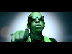DJ Drama Ft. Future, Young Jeezy, T.I. & Ludacris - We In This Bitch (Official Video)