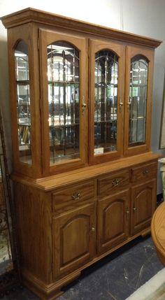 Tv Unit Furniture, Furniture Styles, Antique Furniture, Contemporary Dressing Tables, Crockery Cabinet, Wooden Sofa Designs, Antique Bookcase, Dining Room Hutch, Bookshelf Design