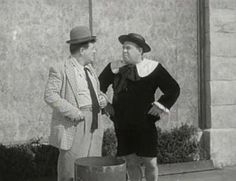 The Abbott And Costello Show TV Series