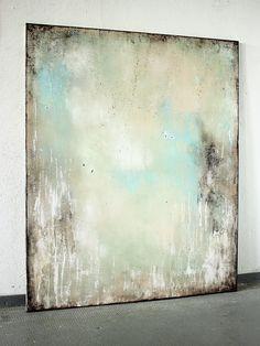 201 6  - 1 2 0 x 1 0 0  cm - Acryl  auf Leinwand ,  abstrakte,  Kunst,    malerei, Leinwand, painting, abstract,          contemporary,  ar...