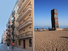 20 mei 2020 - Gehele woning/appartement voor Apartment next to the beach, close to Barcelona Maria and shopping centres. This apartment is set on the first floor (without elevator access). Barceloneta Beach, Barcelona, Shopping Center, Multi Story Building, Shopping Mall, Barcelona Spain