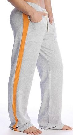 1000 Images About Mens Loungewear On Pinterest Mens