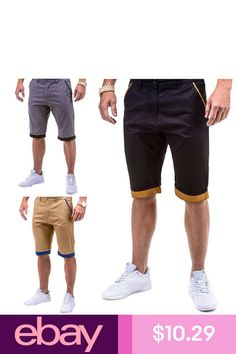 33 Best clothing images in 2019   Man fashion, Man style, Men s clothing 4e6784ae37