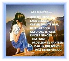 God's Wisdom, Goeie More, Christian Pictures, Afrikaans Quotes, Uplifting Quotes, Spiritual Inspiration, Trust God, Bible Verses, Prayers