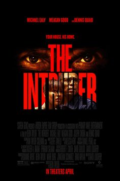 Directed by Deon Taylor. With Michael Ealy, Meagan Good, Dennis Quaid, Joseph Sikora. A young married couple buys a beautiful house on several acres of land, only to find out that the man they bought it from refuses to let go of the property. All Movies, Movies 2019, Horror Movies, Movies Online, Movies And Tv Shows, Movie Tv, Famous Movies, Iconic Movies, Michael Ealy