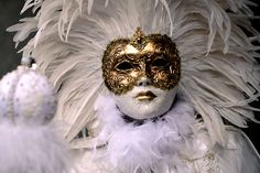 venice_carnival_634 - Venice Carnival Pictures