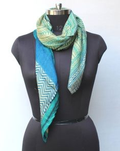 Woolen Scarf / Women's / Men's Scarves / Pure Natural Soft Wool Flax Lightweight Raw Genuine / Fashion Accessories Gifts for Her/ Him Woolen Scarves, Wool Scarf, Men's Scarves, Women Accessories, Fashion Accessories, Retro Fashion, Womens Fashion, Pure Silk Sarees, Vintage Wool
