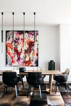 South Yarra House-Robert Mills-Modedamour-Interior7