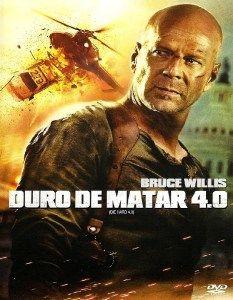 Download Duro de Matar 4.0 – AVI Dublado ~ BLOG LIBERATO DOWNLOAD