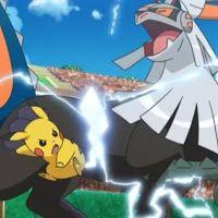 Pokemon's Anime Just Saw Pikachu Defeat Another Legendary Pikachu, Pokemon, Comic News, Google News, Comics, Anime, Fictional Characters, Art, Art Background