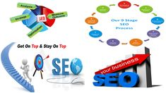 If you are trying to set an online business, SEO is the elementary step you need to take to keep it alive. Universal Employee's Solutions is a leading SEO service provider for your business