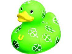 Official Bud Duck Collection | Luxury BudDuck | Mini and Large Bud Ducks | Zodiac BudDucks | Rubber Ducks - Luxury Ducks