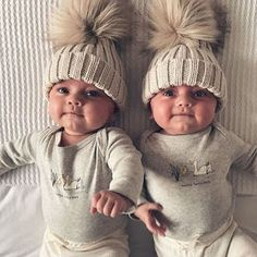 newborn baby boy coming home So Cute Baby, Baby Kind, Cute Kids, Cute Babies, Cute Children, Funny Babies, Cute Toddlers, The Babys, Fashion Kids