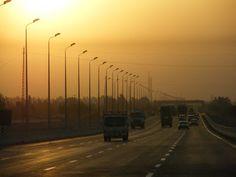 Egipte 2010. 02 Dades útils