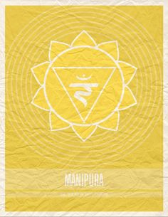 Chakra Posters made by ifagrizzlycouldtalk
