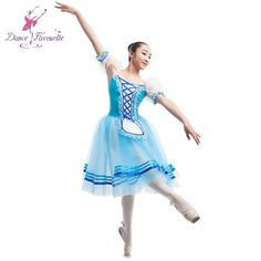 4449246be5104 Online Shop Hot Classical romantic tutu for child and adult ballerina dance  tutu dress stage performance costume 6 colors available