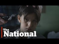 New Heritage Minute explores dark history of residential schools - YouTube