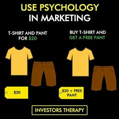 This is why you should use psychology in marketing 💸 - Using this formula will help you create great impact on sales. 💡 - Try to target the… New Business Ideas, Business Money, Business Planning, Amway Business, Sales And Marketing, Business Marketing, Marketing Training, Marketing Ideas, Entrepreneur Motivation