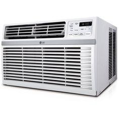 65021d61e07f576cb46d72332a8a4959 haier 5,000 btu window air conditioner hwr05xcl l, white window  at bakdesigns.co