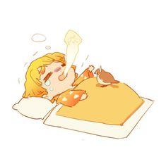 Twitter Anime Chibi, Manga Anime, Anime Demon, Anime Art, Dragon Slayer, Cute Chibi, Slayer Anime, Animes Wallpapers, Cute Art