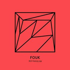 Found Kill Frenzy by Fouk with Shazam, have a listen: http://www.shazam.com/discover/track/260700960