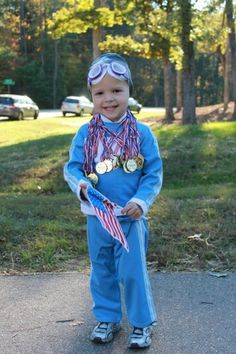 Michael Phelps Halloween Costume | Trick or Treats | Pinterest | Michael phelps Halloween costumes and Costumes  sc 1 st  Pinterest : michael phelps halloween costume  - Germanpascual.Com