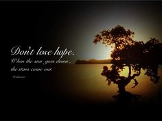 Inspirational Motivational Quotes Desktop Wallpaper. QuotesGram