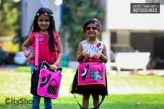 More than Gift presents lovely Bags for your kiddos..  #MoreThanGifts #Bags #CreativeBags #BagsForKilds #TravellingPouches #SwimBags #ToteBags #CityshorAhmedabad
