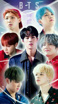 Bts wallpaper dna jimin 55 Ideas in 2020 Bts Lockscreen, Foto Bts, Bts Taehyung, Bts Bangtan Boy, Namjoon, Kpop, Bts Group Photos, Album Bts, Bts Backgrounds