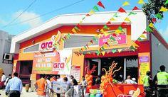 Ignacio Gómez Escobar / Consultor Retail / Investigador: Primera tienda ARA abrirá sus puertas en la frontera | Actualidad | Caracol Radio