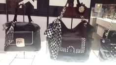 These are the New Grace Adele products for Fall & Winter 2013. www.black...  CURRENTLY 10% OFF THRU THE END OF JAN 2014