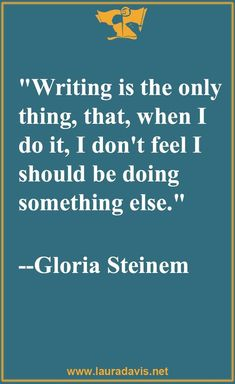 writing quotes come from the website of author and writing teacher, Laura Davis. Visit her site to learn more about her writing classes and retreats or to join her free online Writer's Journey Roadmap community. Writing Classes, Writing Advice, Writing Help, Writing A Book, Quotes About Writing, Writing Workshop, Writing Motivation, A Writer's Life, Writer Quotes