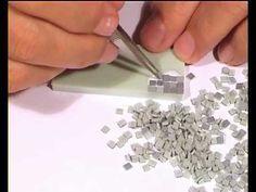 Imthurn - La méthode Imthurn pour construction des miniatures