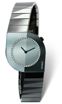 3dfce282051 World-Famous-Rado-Watches-2014-15-For-Ladies Wrist