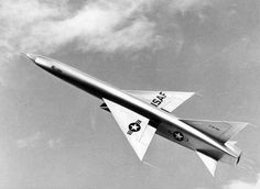 Republic XF-103 Mach 3 Thundewarrior interceptor program. https://www.google.co.uk/search?q=Republic+XF-103+Mach3+Thunderwarrior+interceptor+program&biw=1366&bih=622&source=lnms&tbm=isch&sa=X&ei=8THjVL6aGIfl7AbX84DwAw&ved=0CAcQ_AUoAg