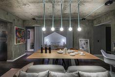Galeria de Estúdio dos Arquitetos / Eduardo Medeiros Arquitetura e Design + Bela Cruz Arquitetura + Studio Migliori - 5