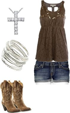 Country 3, created by jayceedayne on Polyvore