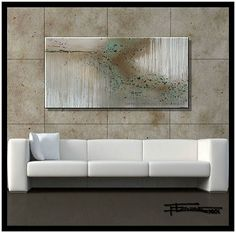 Electronics, Cars, Fashion, Collectibles, Coupons and Canvas Wall Art, Painting Canvas, Painting Abstract, Modern Contemporary, Interior Design, Sofa, Design Ideas, Furniture, Ebay