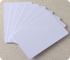 50pcs nfc tag 215  NTAG215 NFC Forum Type 2 Tag for All NFC Mobile Phone rfid NFC Card