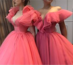 Новости uploaded by Angeliika Kravchyk on We Heart It Spring Dresses, Short Dresses, Prom Dresses, Wedding Dresses, Trajes Drag Queen, Couture Dresses, Fashion Dresses, Cinderella Costume, Custom Wedding Dress