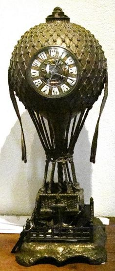 Google Image Result for http://www.paulfrasercollectibles.com/upload/public/docimages/Image/e/g/l/Balloon-clock-410.jpg