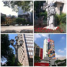 Casa das Rosas, Avenida Paulista - O que fazer em São Paulo