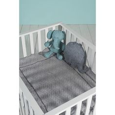 Jollein boxkleed*Diamond knit* - BellyBloz - Baby & zwangerschap artikelen Toddler Bed, Baby Boy, Kids, Furniture, Home Decor, Diamond, Products, Shabby Chic, Child Bed