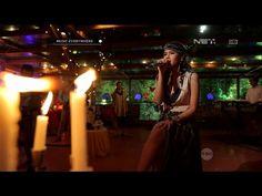 Maudy Ayunda - Bayangkan Rasakan - Music Everywhere - YouTube