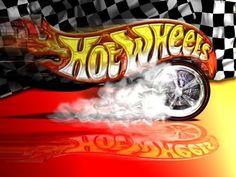 Hot wheels toys wallpapers - Taringa!