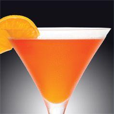 ThreeOlives   Orange Cosmo