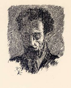Jan Konůpek (1883 †1950 Prague)  1448 works and 600 book illustrations.