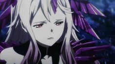Amv - [MEP] If We Had Known 720p