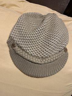 b8537dda0dc Calvin Klein Ladies Winter Hat  fashion  clothing  shoes  accessories   womensaccessories